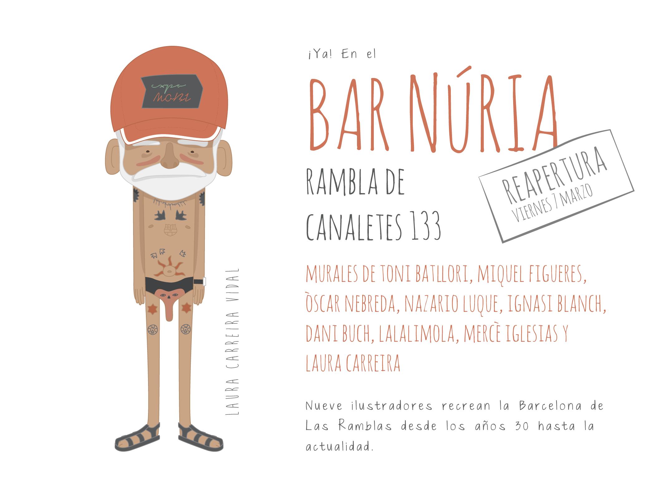 lauracarreira-nuria-apertura-01