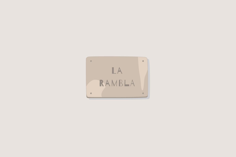 lauracarreiravidal-nuria20