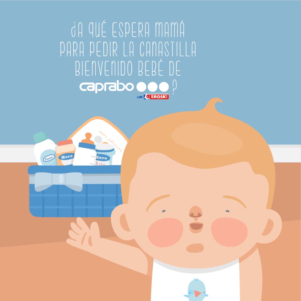 octubre-bebé-canastilla-1