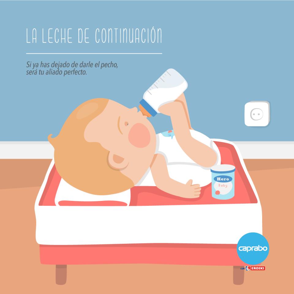 octubre-bebé-canastilla-5