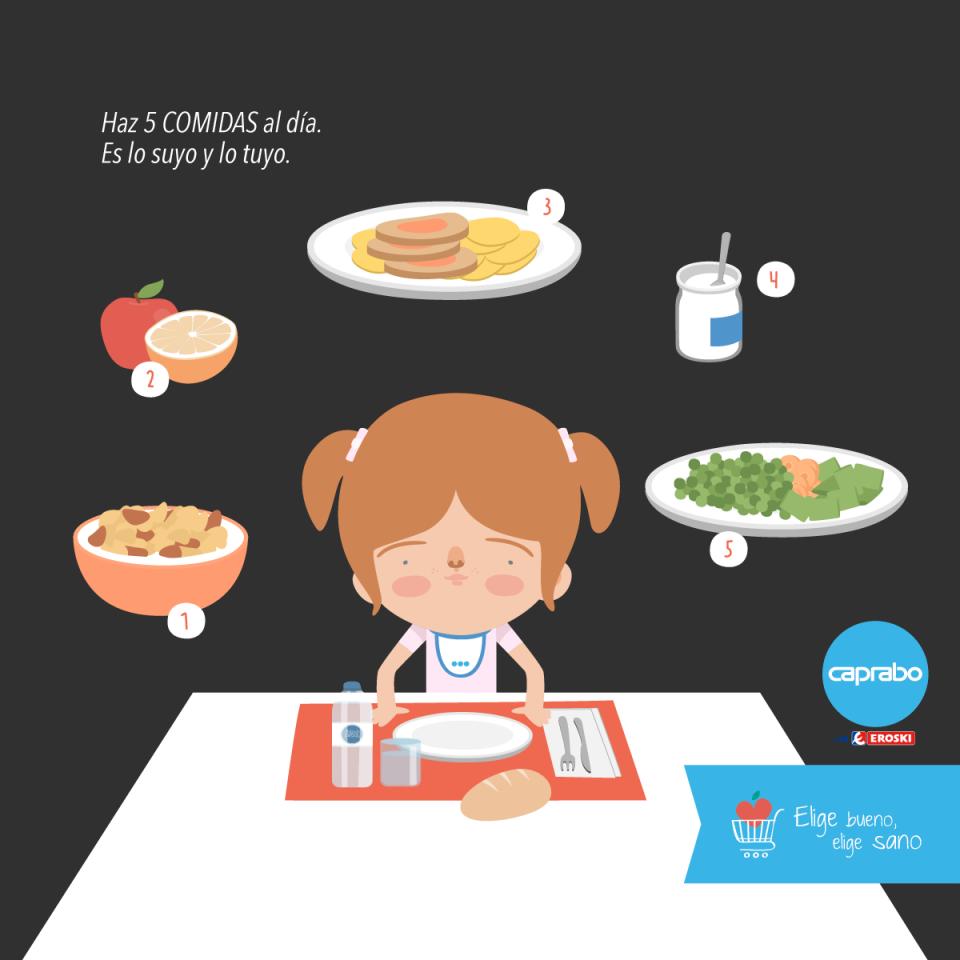 comida-sana-02