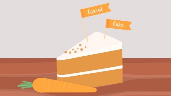 lauracarreiravidal-carrotcake-blog-1