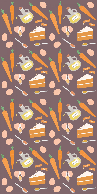 lauracarreiravidal-pattern-carrotcake