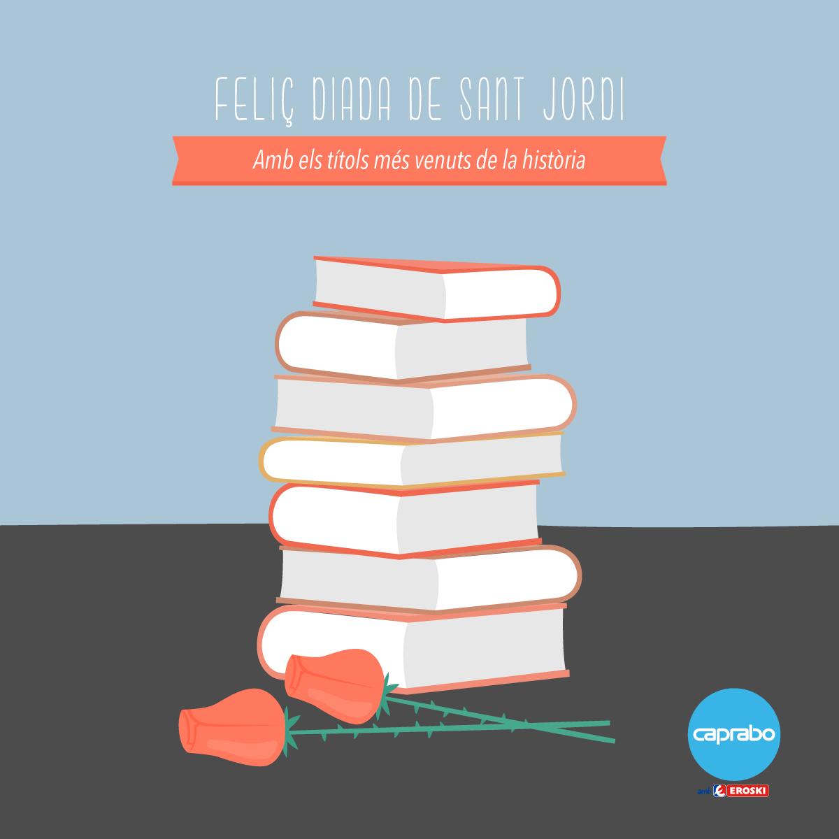 Sant-Jordi-01