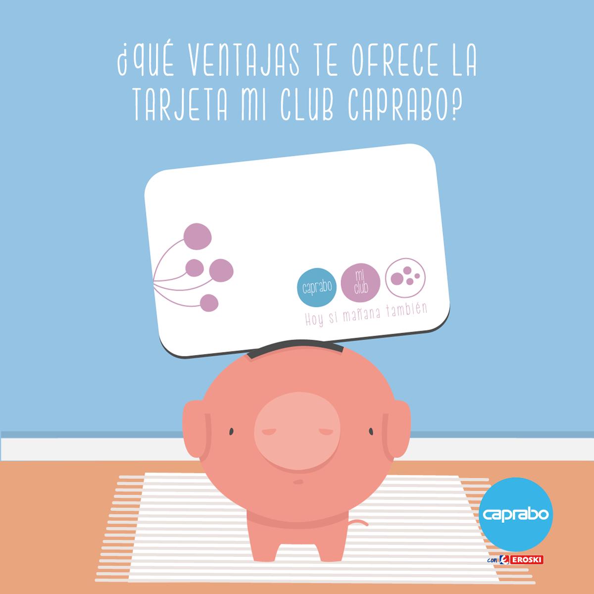 tarjeta-club-01