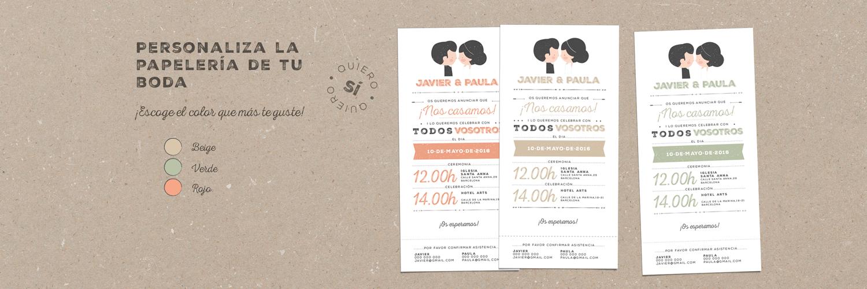 banners-home-bodas-detalle-02-2