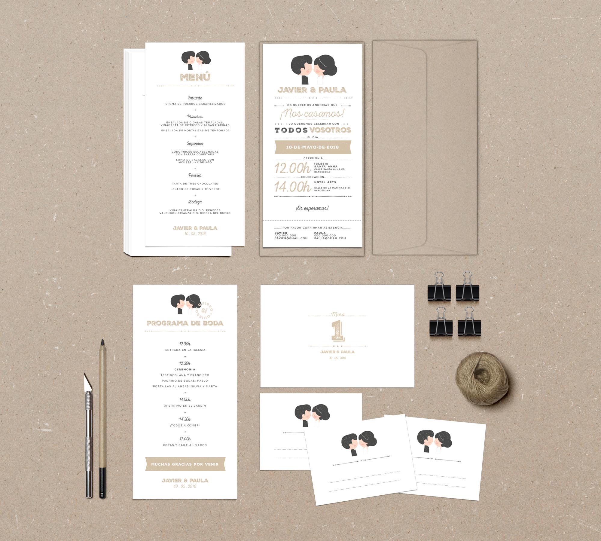 lauracarreiravidal-blog-bodas